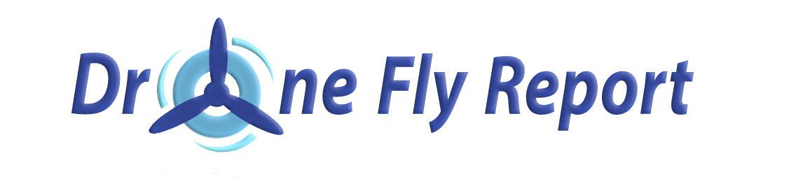Drone flyreport Sicilia